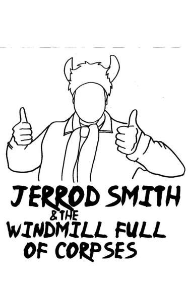 Jerrod