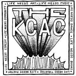 KCACtshirt3