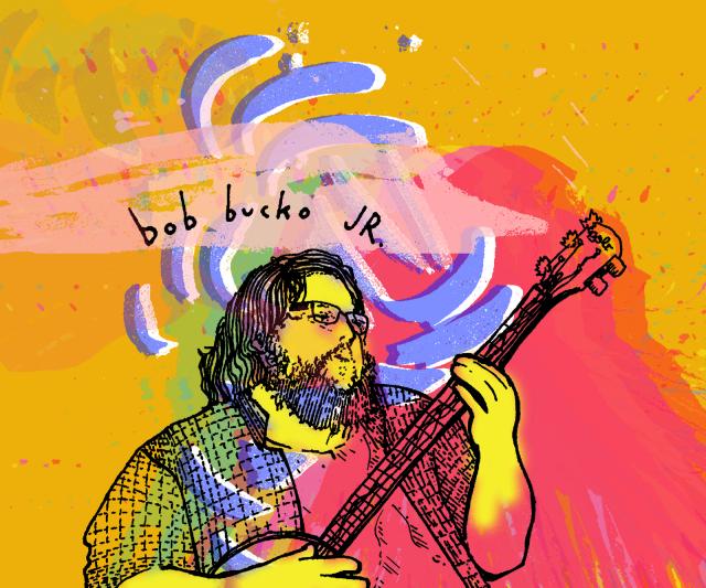 bob-bucko-jr