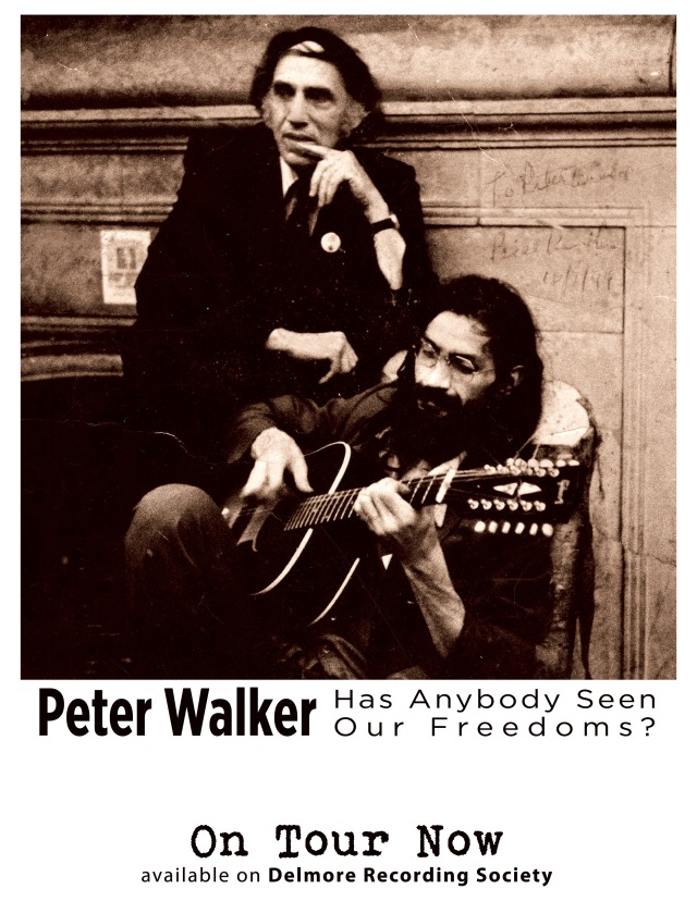 PeterWalker_8.5_Final